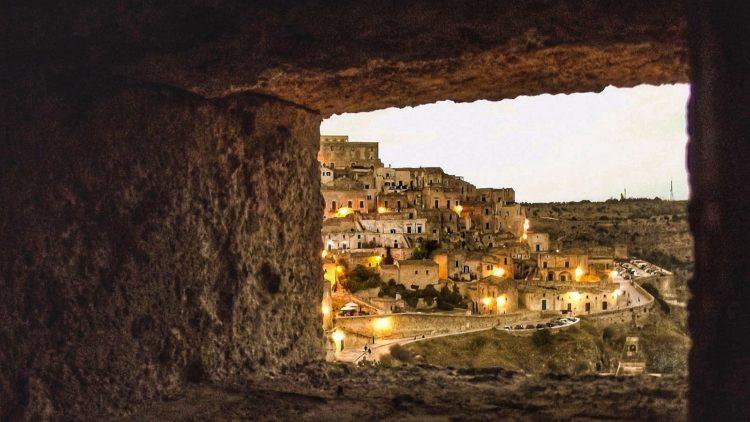 I Vini e i Vigneti della Basilicata