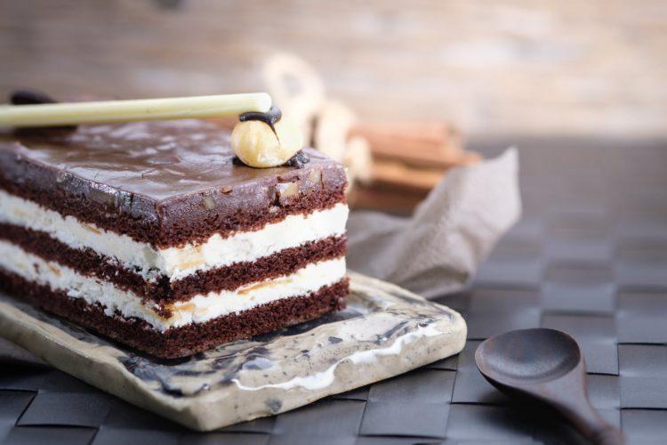 Vino Dolci e Cioccolato: Come Abbinarli?