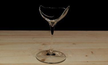 Da Cosa Dipende il Mal di Testa del Vino?