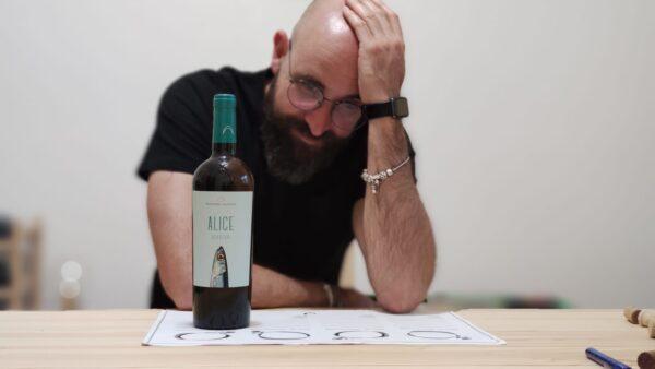 Imparare ad abbinare il cibo al vino: Capitolo 1 il pesce e il vino